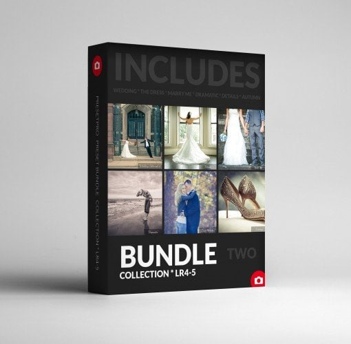 BUNDLE-TWO-510x500