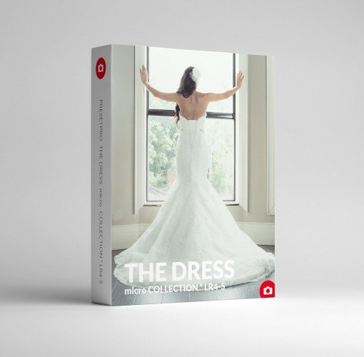 THE-DRESS-micro-BOX-510x500