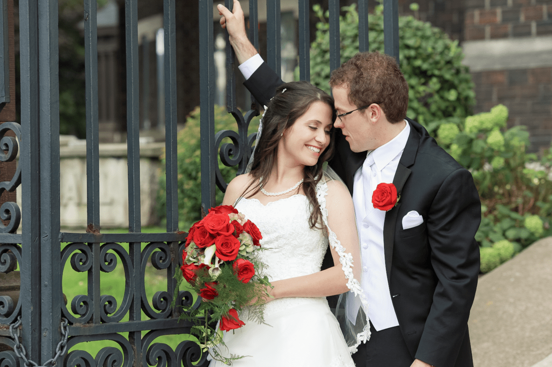 FREE Wedding Presets Lightroom 4 5