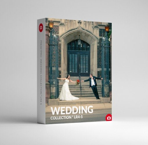WEDDING-BOX-510x500