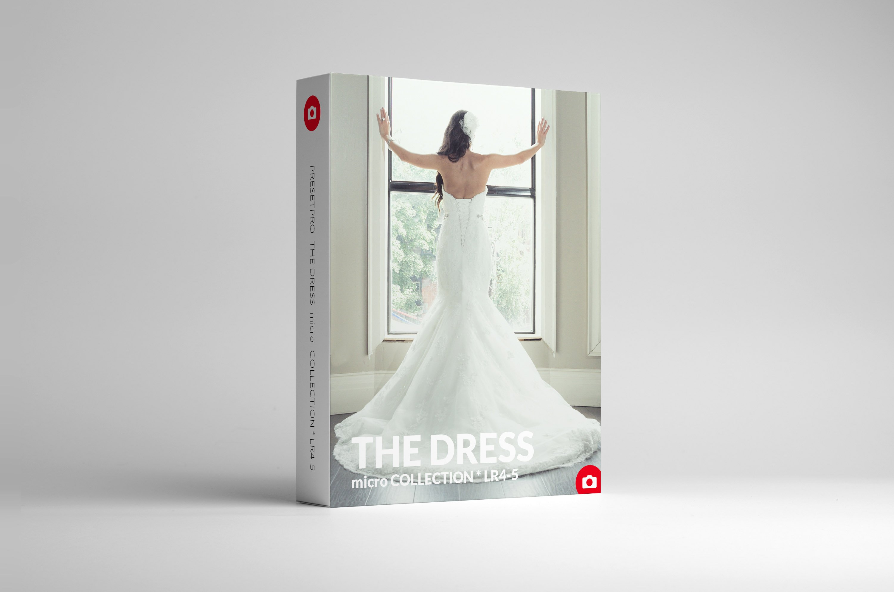 THE-DRESS-micro-BOX
