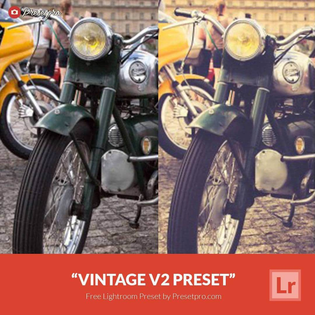 how to add presets to lightroom windows