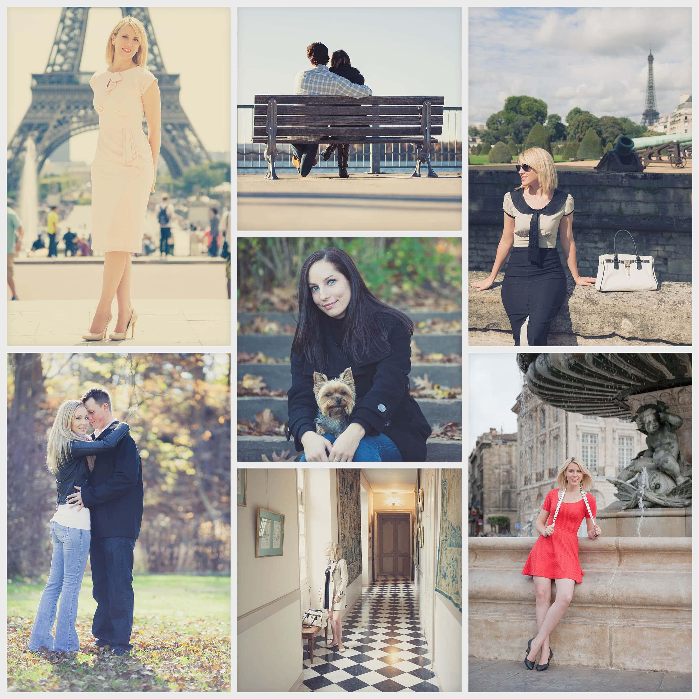 Photoshoot-Sample