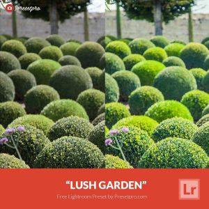 Free-Lightroom-Preset-Lush-Garden
