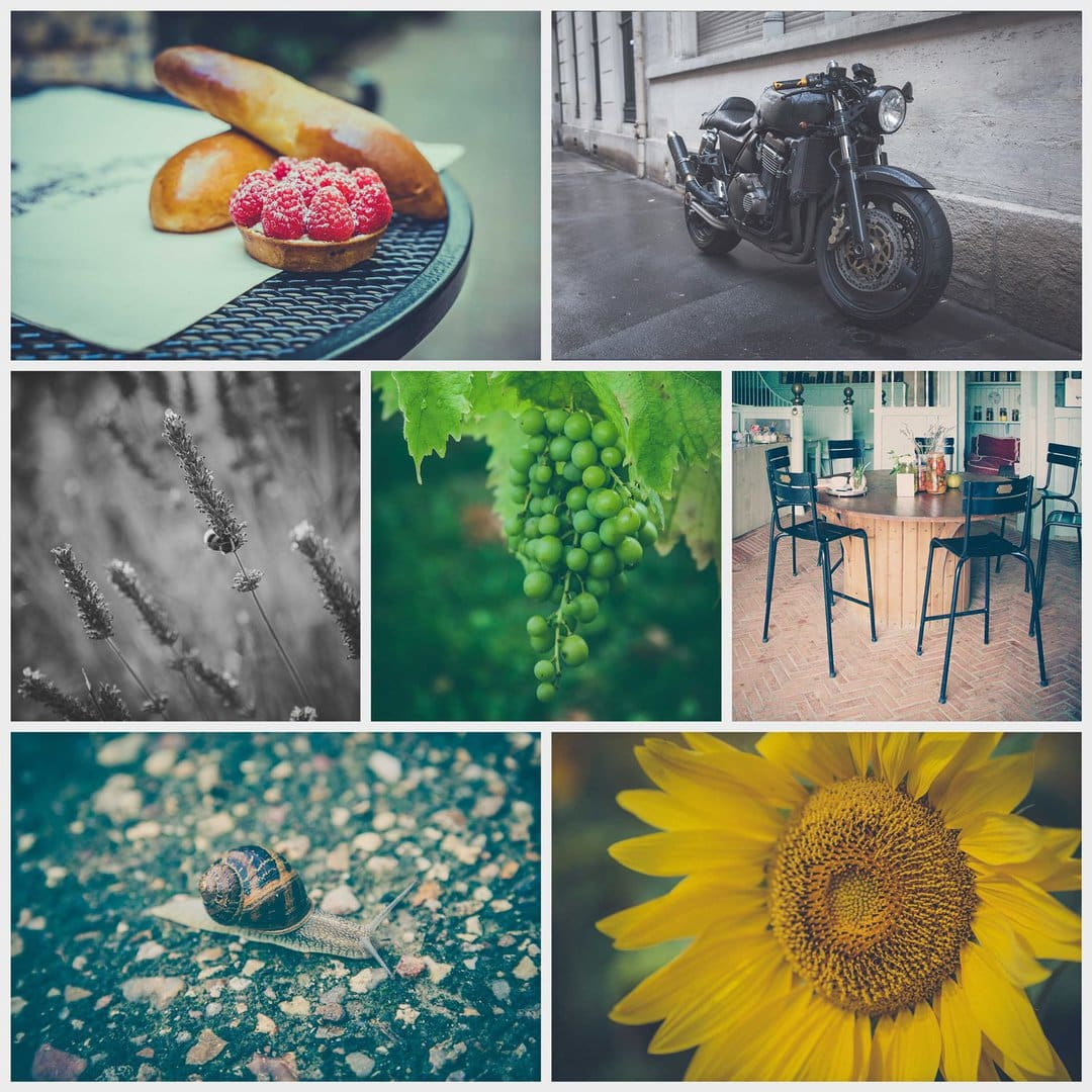 Presetpro-Beautiful-Lightroom-Presets-Film-Roll-Collection
