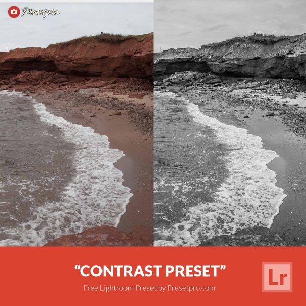 Free-Lightroom-Preset-Contrast