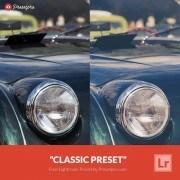 Free-Lightroom-Preset-'Classic'