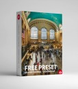 Free Grand Central