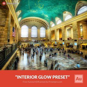 Free-Aurora-HDR-Preset-Interior-Glow
