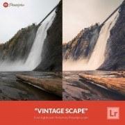 Free-lightroom-Preset-Vintage-Scape