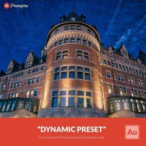Free-Aurora-HDR-Preset-Dynamic