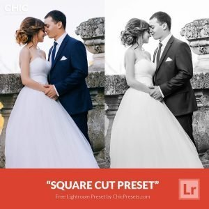 Free-Lightroom-Preset-Square-Cut