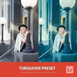 Free-Lightroom-Preset-Turquoise