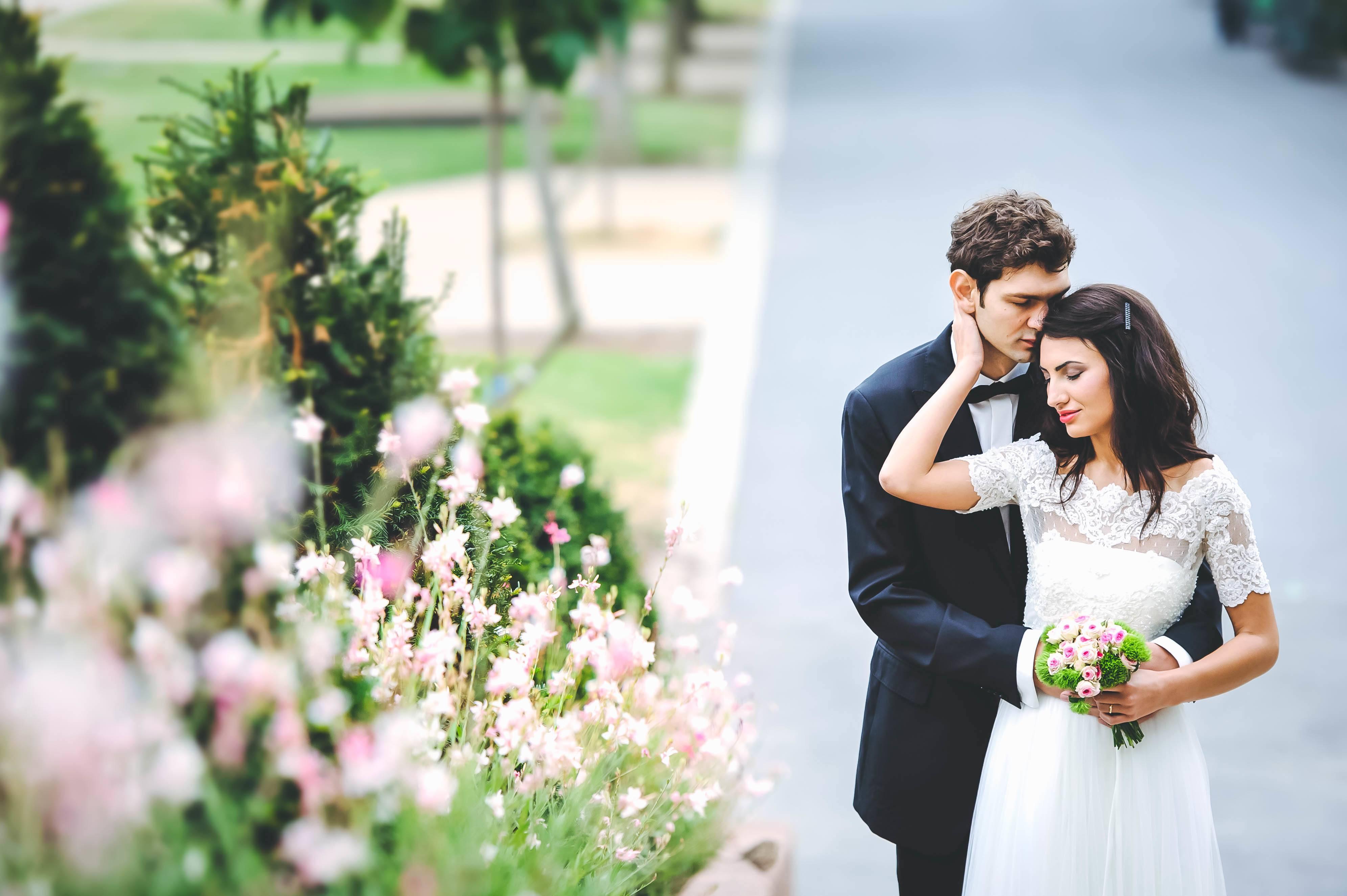 lightroom-presets-for-wedding-photo-retouching-sample