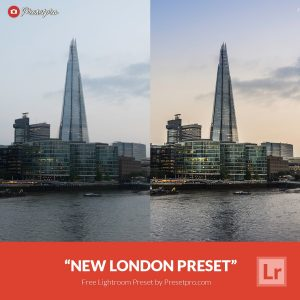 Free-Lightroom-Preset-New-London