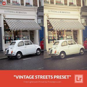 Free-Lightroom-Preset-Vintage-Streets