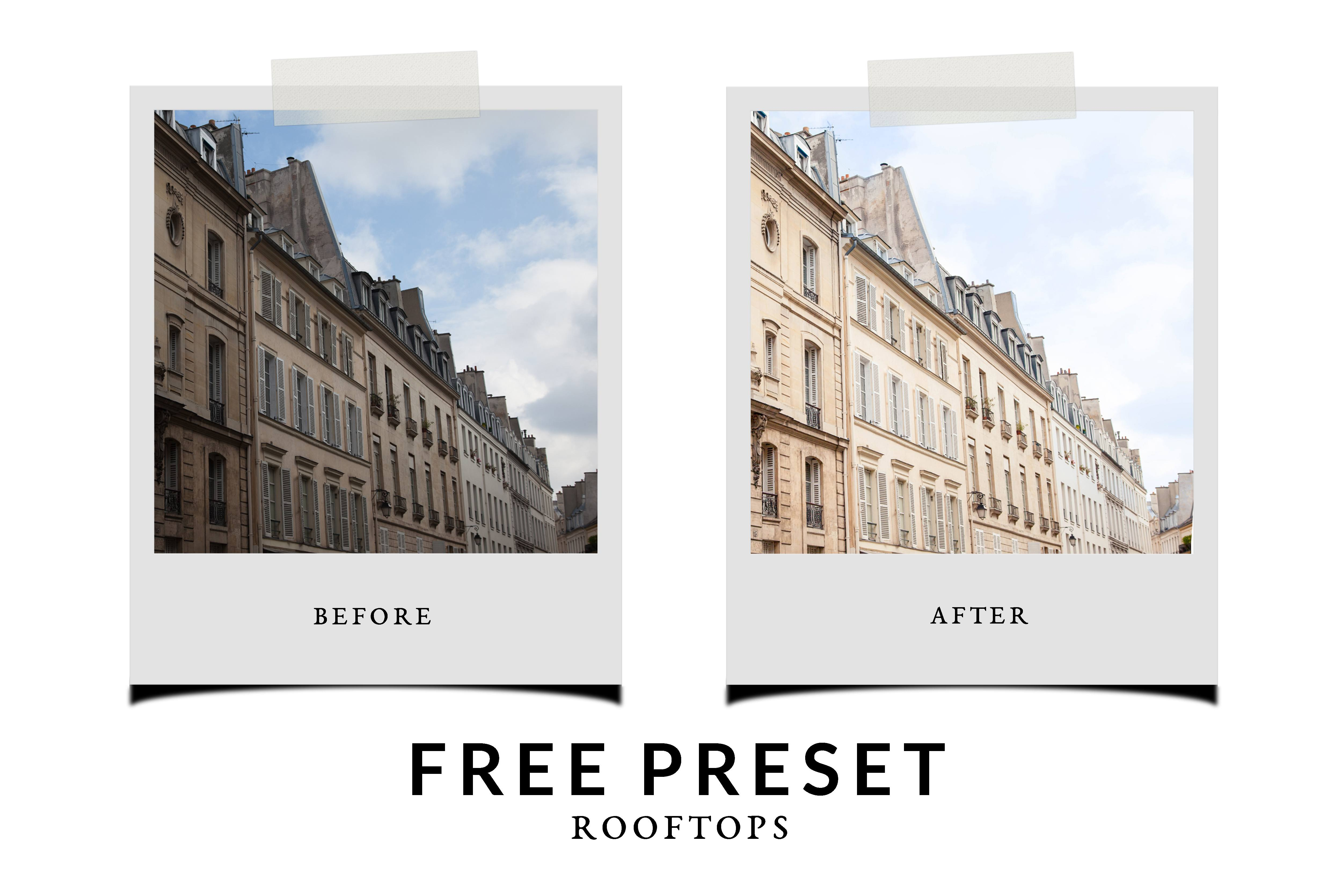 free-lightroom-preset-rooftops-cover