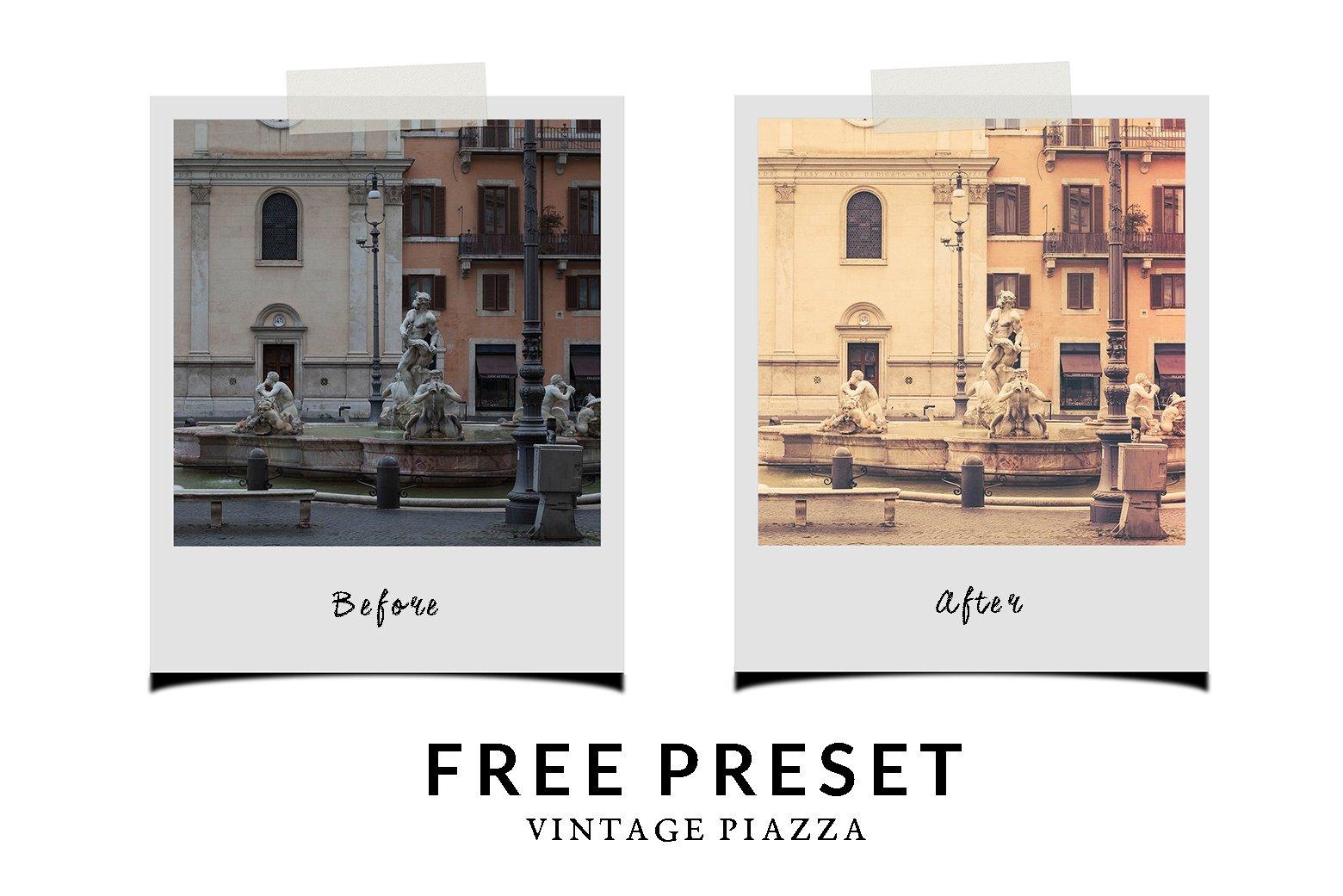 free-chic-preset-vintage-piazza