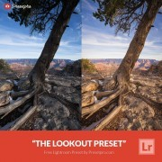 Free-Lightroom-Preset-The-Lookout