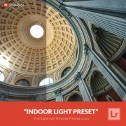 Free-Lightroom-Preset-Indoor-Light