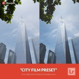 Free-Lightroom-Preset-City-Film-